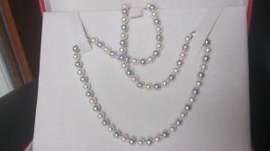 Collier de perles dsc_0500-300x168