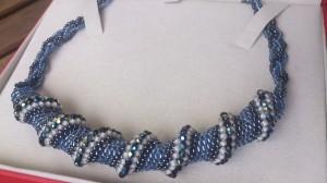 Spirale Cellini  dsc_0522-300x168