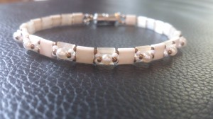 Bracelet en perles Tilas dsc_0844-300x168
